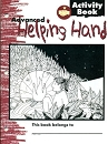 Helping Hand Advanced - Activity Book