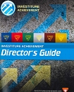 Director's Guide - PF Investiture Achievement