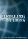 Drilling with Guidons