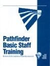Pathfinder Basic Staff Training