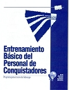 Pathfinder Basic Staff Traning (Spanish)