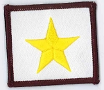 MG Star Chevron (Adv) RESTRICTED! You need to be pre-approved to buy this item. Avoid having your order cancelled!