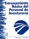 Adventurer Basic Staff Training SPANISH
