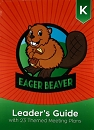 NEW Eager Beaver Leader's Guide