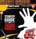 Drum Corps Ministry Manual - NEW 2018 - PF NAD