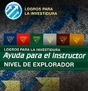NEW SPANISH INSTRUCTOR'S HELP - Explorer Level