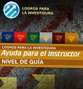 NEW SPANISH INSTRUCTOR'S HELP - Guide Level