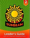 NEW SunBeam Leader's Guide