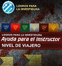 NEW SPANISH INSTRUCTOR'S HELP -  Voyager Level