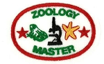 Zoology Master - PF NAD  NEW 2016