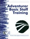 Adventurer Basic Staff Training